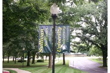 - Image360-Lexington-KY-Boulevard-Banner-Education-Sullivan-University