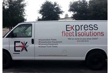 - Vehicle-Graphics-Lettering-express-Image360-RoundRock-TX