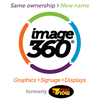 Signs Now Lombard Is Now Image360 Chicago-Lombard!